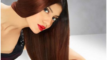 Latest Nabila Salon Hottest Trendy Haircuts & Colours for Girls & Women