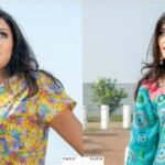 ITTEHAD Rangoli Dresses Collection 2013 001