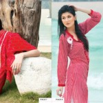 ITTEHAD Rangoli Dresses Collection 2013 005
