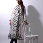 Khaadi-Latest-White-Dresses-Collection-1