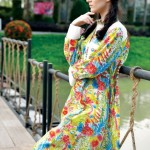 Komal Lawn Collection By Lakhany Silk 1