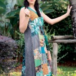 Komal Lawn Collection By Lakhany Silk  10