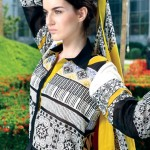 Komal Lawn Collection By Lakhany Silk 18