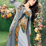 Komal Lawn Collection By Lakhany Silk 3