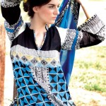 Komal Lawn Collection By Lakhany Silk 4