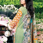 Komal Lawn Collection By Lakhany Silk 9