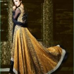Kuki Concepts Lawn Collection 2013 For Women by Dawood Textile 03