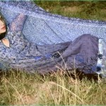 Kuki Concepts Lawn Collection 2013 For Women by Dawood Textile 06