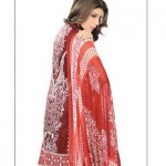 LALA Embroidered Classic Crinkle Vol 4 For Women 004