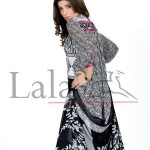 Lala Latest Dresses Collection 2013 For Women 002