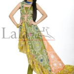 Lala Latest Dresses Collection 2013 For Women 003