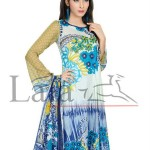 Lala Latest Dresses Collection 2013 For Women 006
