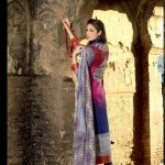 Lala Textiles Dahlia Collection 2013 For Women 002