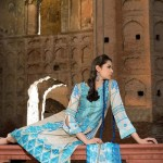 Lala Textiles Dahlia Collection 2013 For Women 004