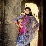 Lala Textiles Dahlia Collection 2013 For Women 006