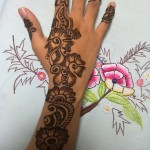 Latest-Arabic-Mehndi-Designs-2012-for-Hands