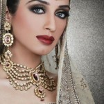 Latest-Bridal-Makeup-Jewelry-Shoot- 1