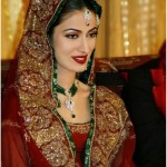 Latest-Bridal-Makeup-Jewelry-Shoot-  11