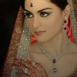 Latest-Bridal-Makeup-Jewelry-Shoot-  12
