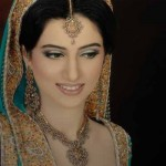 Latest-Bridal-Makeup-Jewelry-Shoot-  14