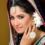 Latest-Bridal-Makeup-Jewelry-Shoot-  15