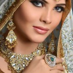Latest-Bridal-Makeup-Jewelry-Shoot-  17