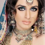 Latest-Bridal-Makeup-Jewelry-Shoot- 3