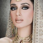 Latest-Bridal-Makeup-Jewelry-Shoot- 4