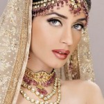 Latest-Bridal-Makeup-Jewelry-Shoot-  6