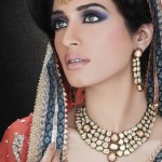 Latest-Bridal-Makeup-Jewelry-Shoot-  7