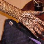 Latest-Bridal-Mehndi-Designs- 5