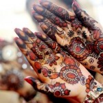 Latest-Bridal-Mehndi-Designs- 9