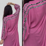 Latest Dresses Collection 2013 For Women 003