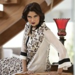 Latest Formal Collection by Fiza Signature 1