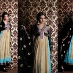 Latest Formal Collection by Fiza Signature 10