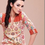 Latest Formal Collection by Fiza Signature 12