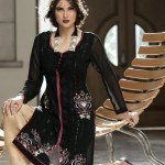 Latest Formal Collection by Fiza Signature 2