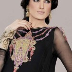 Latest Formal Collection by Fiza Signature 4