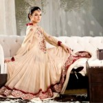 Latest Formal Collection by Fiza Signature 5