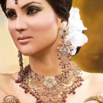 Latest Formal Collection by Fiza Signature 6