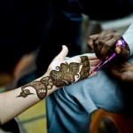 Latest-Pakistani-Henna-Mehndi-Designs-2