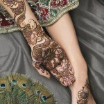 Latest-Pakistani-Henna-Mehndi-Designs- 4