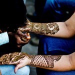 Latest-Pakistani-Henna-Mehndi-Designs- 7