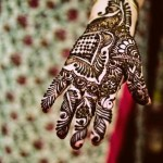 Latest-Pakistani-Henna-Mehndi-Designs- 8