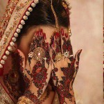 Latest-Pakistani-Henna-Mehndi-Designs- 9