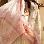 Latest Sana Safinaaz Dresses 2013 For Women 001