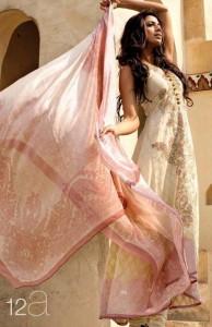 Latest Sana Safinaaz Dresses 2013 For Women 001