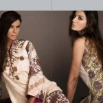 Latest Sana Safinaaz Dresses 2013 For Women 002