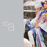 Latest Sana Safinaaz Dresses 2013 For Women 004