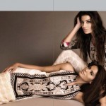 Latest Sana Safinaaz Dresses 2013 For Women 005